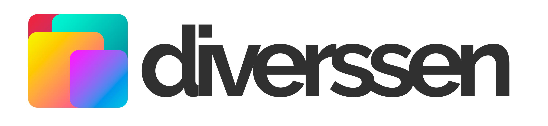 Diverssen