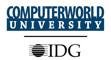 IDG Computer World University
