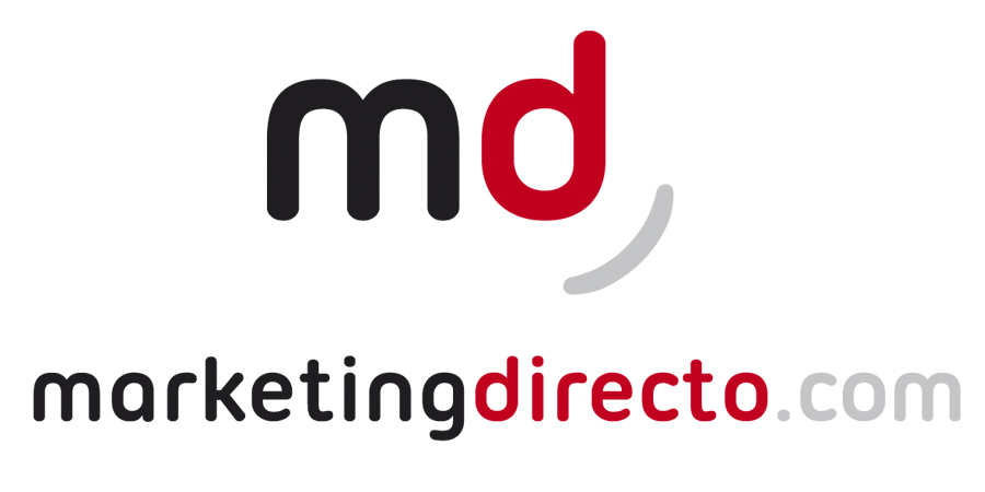 Media Partner Marketing Directo